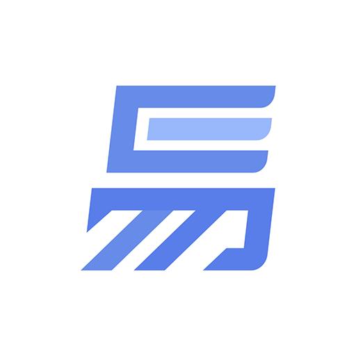 易网络手机版app1.3.3 安卓版
