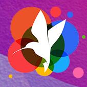 小鸟壁纸v3.5.0最新版(原360壁纸)