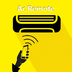 �b控器精�`app1.9 安卓版