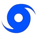台风速报客户端1.8 安卓最新版