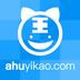 阿虎医考手机端app5.1.0 安卓版