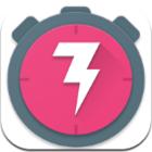 健身挑��app1.3.0 安卓版