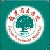 福建省立医院预约挂号app2.1 安卓版