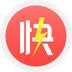闪电推推广app5.0.3 安卓版