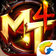 我叫MT4v1.0.2.0安卓版