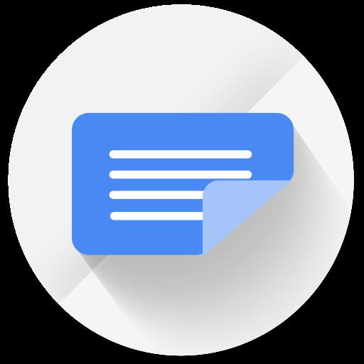 卡片�渫��1.9.0手�C版