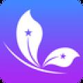 紫荆谷手机版1.3 安卓最新版