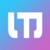 旅淘加app2.1 安卓最新版
