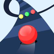 彩色路最新版手游2.5.0 安卓破解版