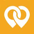 上橙地铁app3.0 安卓最新版