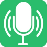 魔法变声手机app1.0 安卓版