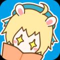 漫���_app��X版v1.3.7最新版