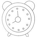 逆水寒时辰提醒助手插件v1.0 免费版