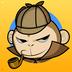 戏精大侦探客户端app0.0.9 安卓版