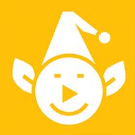 快妖精app电脑版v1.0.1最新版