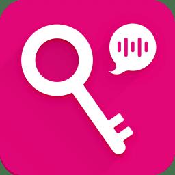 声控锁屏免费app3.0.11 安卓版