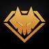 头狼电竞手机版app1.0.62 安卓版