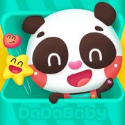 DaDaBaby(英�Z早教�⒚�)v1.2.0安卓版