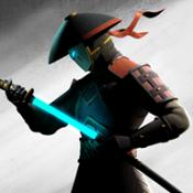 暗影格斗3中文版1.12.5 安卓版