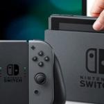 任天堂Switch SD卡必备文件7.2.2最新版