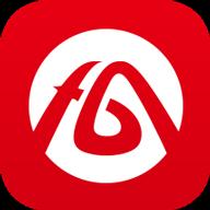安徽皖事通APP1.0安卓版