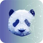神乐科技(虚拟定位打卡)5.0 安卓免费版