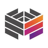 淘金盒子挖矿APP1.0安卓版