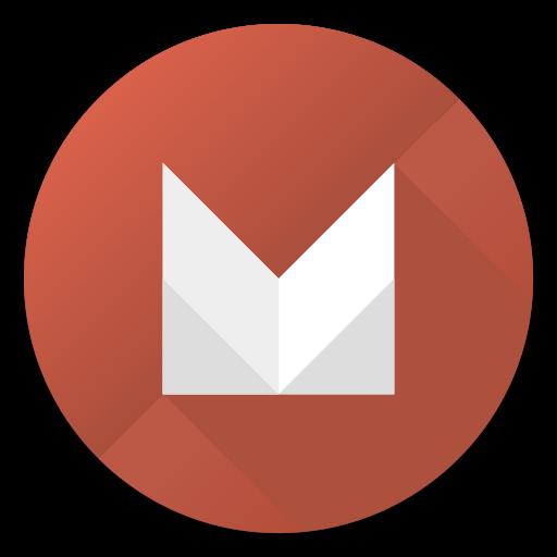 纸魅app1.2.1安卓版