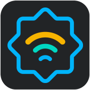 �K享家APP(�K��智能家居管理)3.0.1官方版