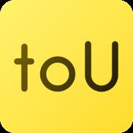 toU民宿短租1.0.2 安卓版