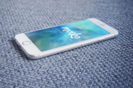苹果iOS 12beta 8更新内容介绍     iOS 12beta 8值得更新吗