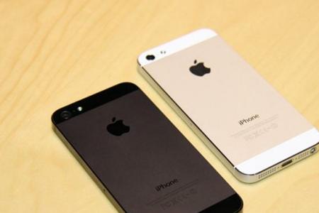 苹果iOS 12公测版Beta 6更新了什么   更新升级方法介绍