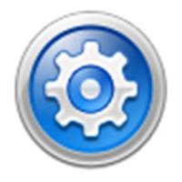 Win7驱动人生万能网卡一键安装v7.0 正式版