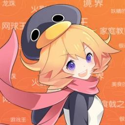 腾讯动漫v7.15.5安卓最新版