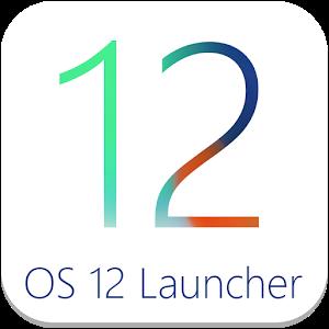 安卓仿苹果IOS12launcher1.1.0安卓手机版