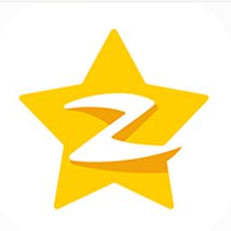 企�Z�f�f刷�助手APP1.9.7安卓版
