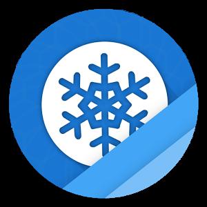 冰箱(冻结应用)3.8.1安卓版