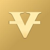 VOC语音链app2.5.7 安卓最新版