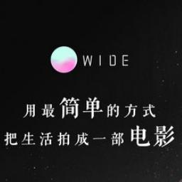 美图秀秀短视频appv1.1.1安卓版