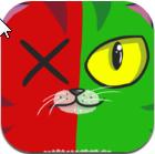 猫咪推箱子(Parallel Puzzler)v1.3  安卓版