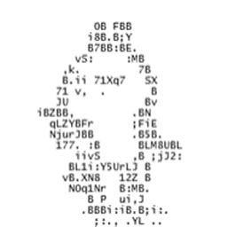 抖音gif转字符动态图软件v2.0.0安卓版