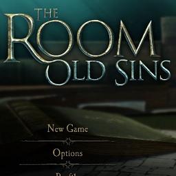 未上锁的房间完整破解版1.0 最新版
