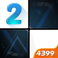 钢琴块2免费安装v3.1.0.162 安卓版