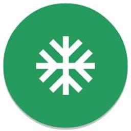 空调狗免root版v1.4.4 安卓版