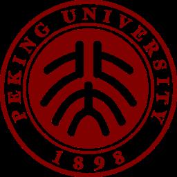 北京大学app(校园通)