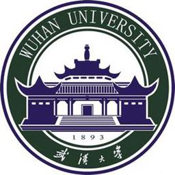 武汉大学校园卡appv1.2.3安卓官网版