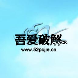 吾�燮平庹���appv2.1.0安卓版