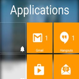 Win10手机桌面主题应用下载1.7.12 破解版
