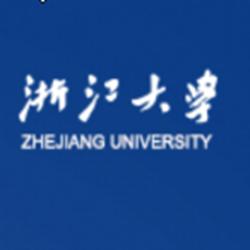 浙江大学官方app