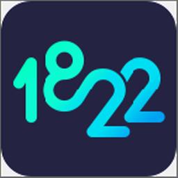 1822短视频appv1.0.0安卓版